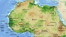 00 am Carte Afrique (2)