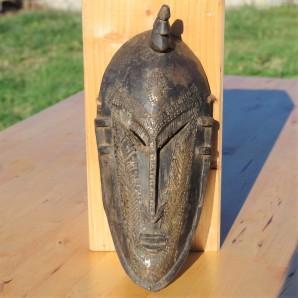 Dogon masque 30 x 13 cm (1)