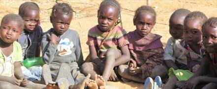 Enfants de Endé (4) - Copie